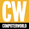 Computer-World