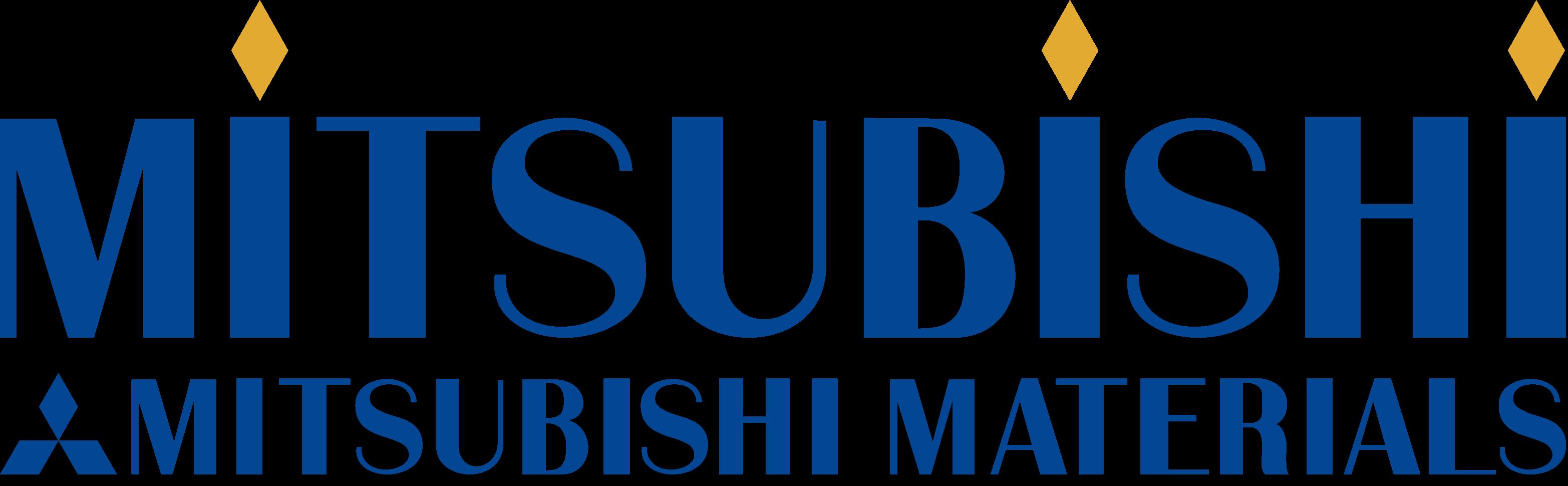 logo-novo-mitsubishi-materials-copy