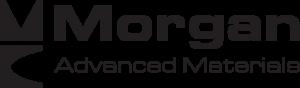 Morgan-Advanced-Materials-Logo