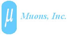 muons.inc.logo