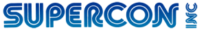 supercon-logo