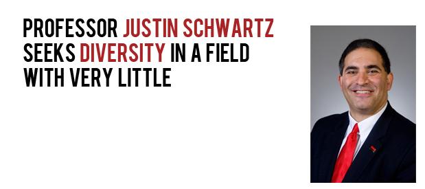 schwartz-seeks-diversity