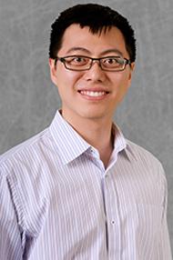 Menghui Li