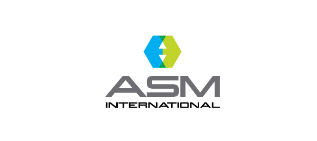 asm-article-feature